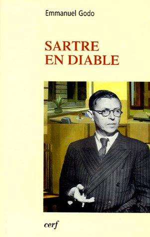 """<a href=""""/node/13480"""">Sartre en diable</a>"""
