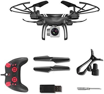 lysunshiny Objectif Grand Angle 0.3MP Quadcopter Quadcopter Quadcopter caméra RC 2.4GHz Drone WiFi FPV Helicopter | Livraison Immédiate  c551d5