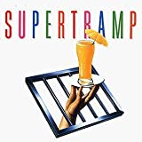 The V e r y B e s t Of Supertramp