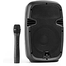 Amazon Es Altavoces 400w