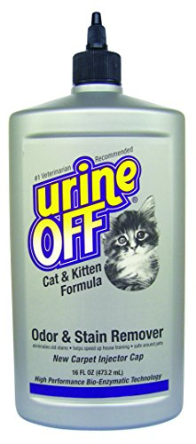 urine-off-cat-kitten-gallon-378-l