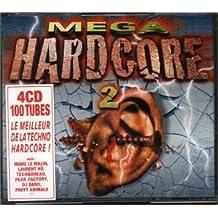 Mega Hardcore Vol.2