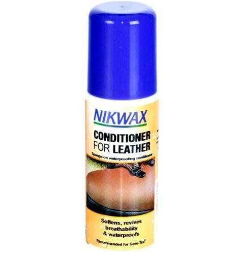 nikwax-conditioner-for-leather-transparent-125-ml