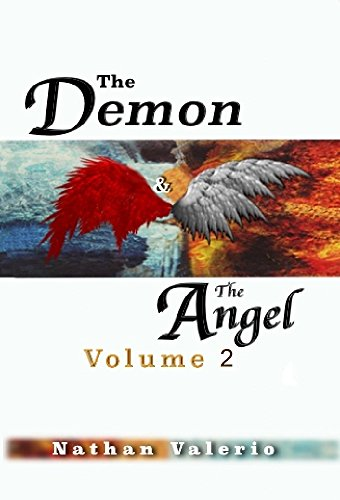 The Demon and the Angel: Volume 2 (English Edition)