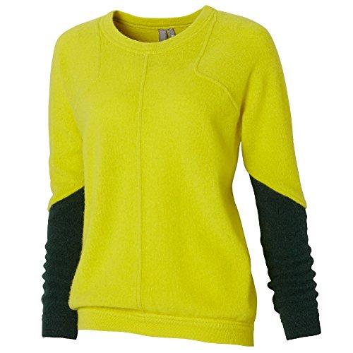 shae-pullover-100-kaschmir-damen-pullover-rundhals-zitrus-gelb-m