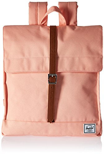 herschel-supply-co-apricot-blush-city-mid-volume-backpack