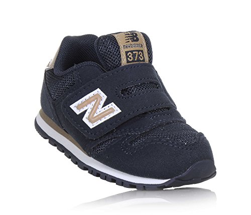 New Balance Nbkg574Ngi - para Hombre, Navy, Talla 27.5