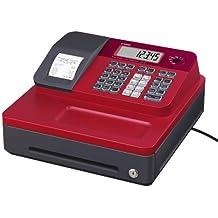 f88934a7ae78 Casio SE-G1 SB-RD Caja registradora