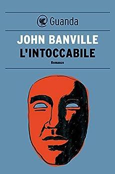 L'intoccabile di [Banville, John]