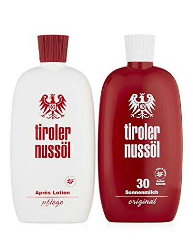 Tiroler LSF 6,