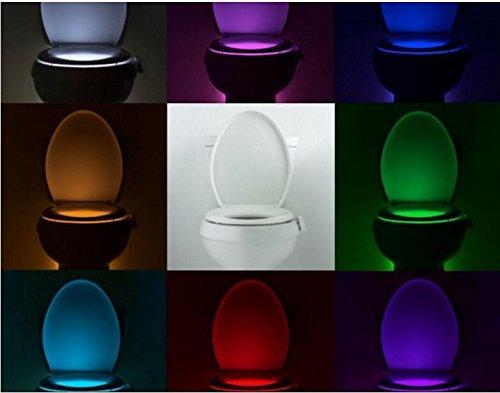 bewegungs-sensor-wc-nachtlicht-toiletten-licht-binwo-toilettenlicht-led-lampe-bewegung-aktiviert-sen