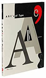 ABC's of Type by Allan Haley (1990-01-01)