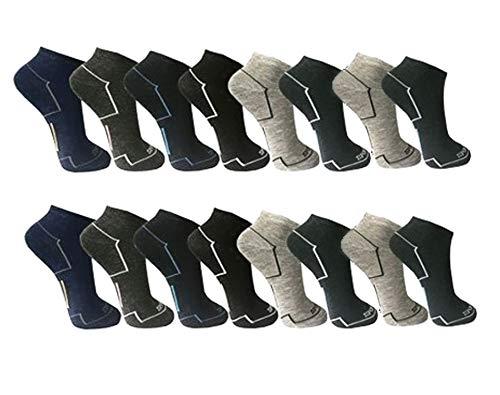 BestBuy-Shop Sneaker (GT-4023, 39-42)