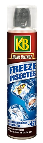 kb-8636-insecticide-contre-insectes-volants