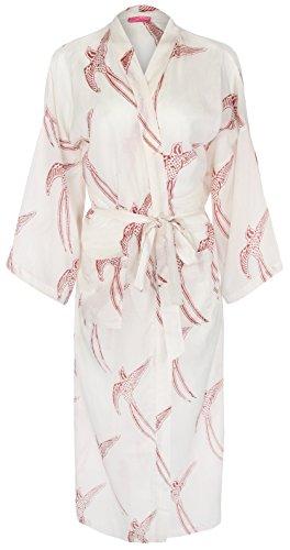 desertcart Oman: Susannah Cotton | Buy Susannah Cotton products ...