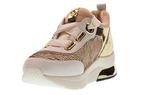 Liu Jo B18013 Sneakers Femme