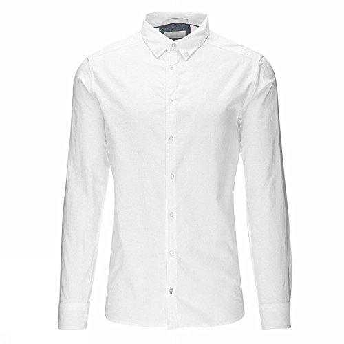 Camicia a maniche lunghe Tailored Originals 'London'
