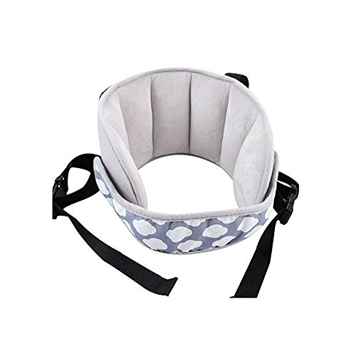 Baby Imbracatura Bambini Elegant And Sturdy Package Baby Safety & Health