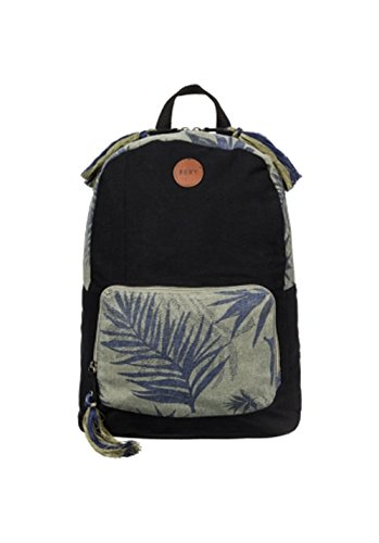 roxy-primary-printed-canvas-backpack-sac-a-dos-imprime-en-toile-femme