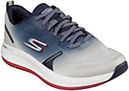 Skechers Men's Go Pulse-Performance Running and Walking Shoe Sne