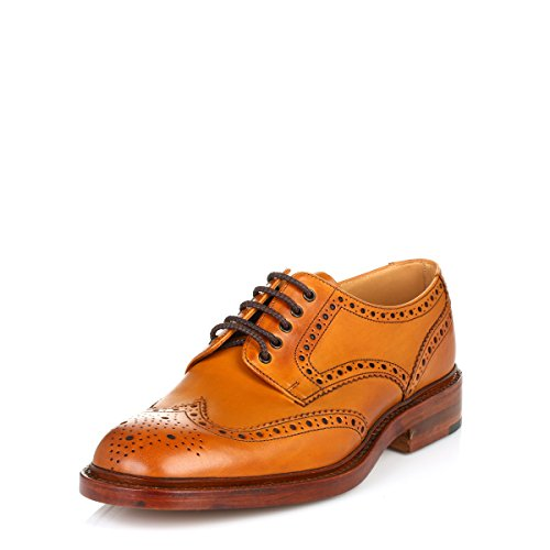 loake-chester-tan-burinshed-calf-44-eu