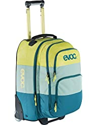Evoc Reisetasche Terminal Bag