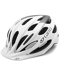 Giro Helm Revel