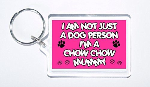 im-not-a-dog-person-im-a-chow-chow-mummy-dog-keyring-ideal-gift-present