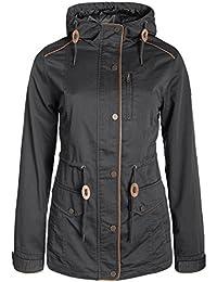 Desire, Damenmode. Kleidung gebraucht kaufen | eBay