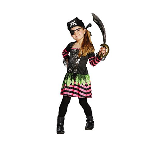 - Totenkopf Piraten Kostüme