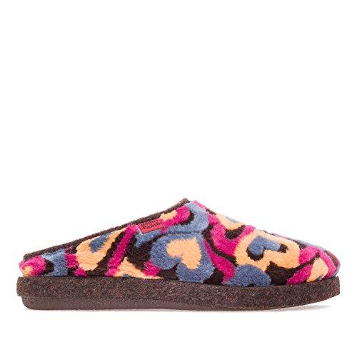 Andres-Machado-ESAM001-Zapatillas-Alpinas-en-diferentes-colores-Unisex-Todas-las-tallas-de-la-26-a-la-50