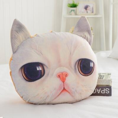 simpatico-peluche-handy-a-forma-di-gatto-pillow-35-cm-356-cm-come-regalo-di-natale-vacanza-decorazio