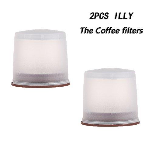 aozbz-2pcs-rutilisable-rechargeable-filtre-caf-capsules-tasse-pour-illy-y3-x-8-y5-x71-x-avec-une-cui