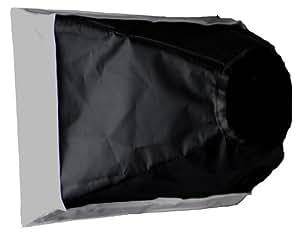 Interfit STR104 Boîte à lumière pour Flash cobra Livré sans adaptateur de flash