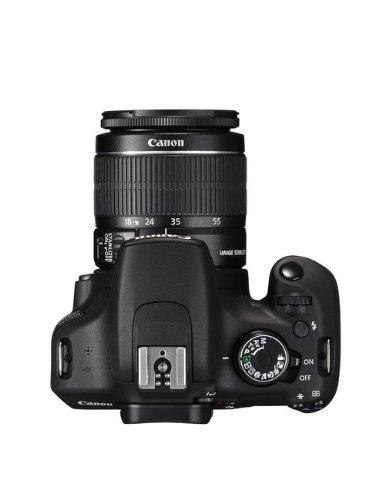 Canon EOS 1200D SLR-Digitalkamera_4