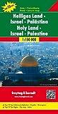 ISBN 3707907767