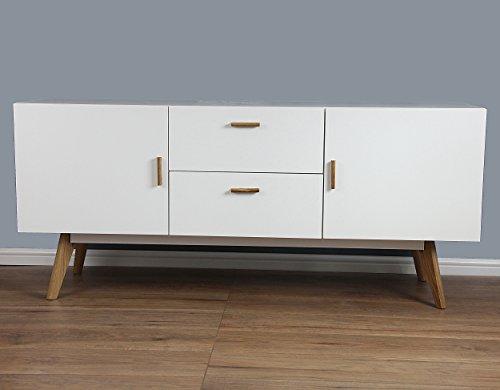 scandinavian retro furniture. Mmilo Scandinavian Retro Furniture