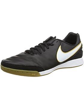 Nike Herren Tiempo Mystic V Ic Fußballschuhe