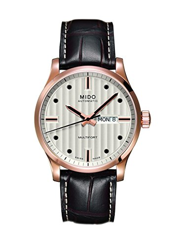 mido-gents-watch-multifort-analog-automatic-xl-leather-m0054303603180