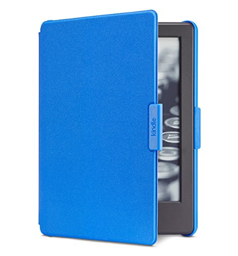 Amazon Protective Cover for New Kindle (8th Generation)