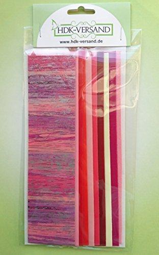 hdk-versand-10-wachsplatten-bunt-mix-grsse-ca-200x50x05mm-bunt-sortiert-verzierwachs-wachs-rot-mix-2
