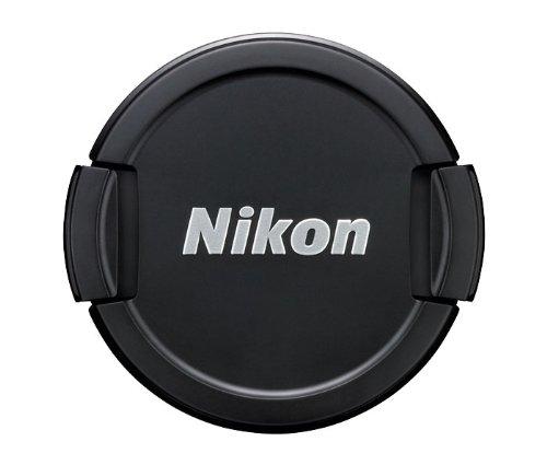 nikon-lc-77-bouchon-avant-dobjectif
