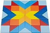 Haba 2396 - Plattenmosaik  Nova