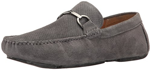 kenneth-cole-reaction-mens-sing-song-slip-on-loafer-grey-95-m-us