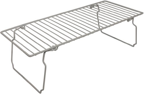 metaltex-totem-364347094-pont-de-rangement-47-x-21-cm