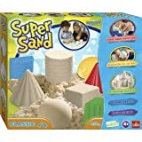 Goliath - Goliath. 604629. Super Sand Classic