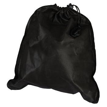 Universal Helmet Bag...