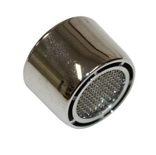 Preisvergleich Produktbild Aerzetix: Dornbracht Strahlregler Sieb Mischer für Mischbatterien Innengewinde