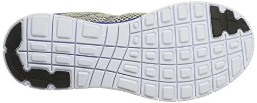 Kempa Herren K-Float Sneakers Grau (08)