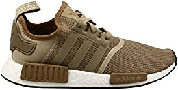 Suchergebnis auf Amazon  für  adidas Originals Herren   Schuhe ... Verbraucher zuerst